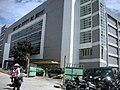 台北市建築物 - panoramio - Tianmu peter (24).jpg
