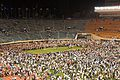 国立霞ヶ丘陸上競技場 (National Olympic Stadium) (14151131998).jpg