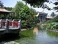 國父紀念館2008-07-26 - panoramio.jpg