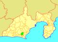 地図-静岡県菊川町-2006.png