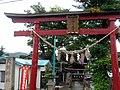 大鏑神社 - panoramio - Duff Figgy.jpg