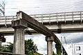 姫路モノレール跡-08.jpg