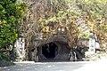 安徽省宣城市广德太极洞-洞口 - panoramio.jpg