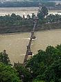 安澜桥 2.jpg