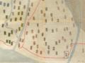 新川郡郷庄分類図.png