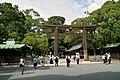 明治神宮 - panoramio (5).jpg
