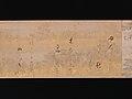 木版下絵和歌巻断簡-Twelve Poems from the New Collection of Poems Ancient and Modern (Shin kokin wakashū) MET DP701640.jpg