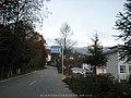 木鱼镇国源宾馆(Guo Yuan Bin Guan) Land Resources Hotel - panoramio.jpg