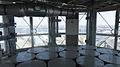 横浜マリンタワーの制振装置.jpg