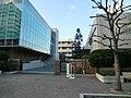 横須賀学院 - panoramio (1).jpg