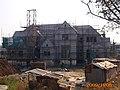正在建设中的滨江别墅(4) - panoramio.jpg