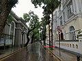 沙面西式建筑 - Western-style Buildings on Shamian - 2015.12 - panoramio.jpg