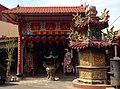 潮州城隍廟.jpg