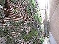 熱蘭遮城外城城牆.JPG