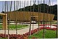 生態綠洲 Ecological Ark - panoramio.jpg