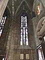 米蘭大教堂 Duomo di Milano - panoramio.jpg