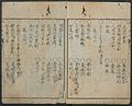 紅毛雜話-Chats on Novelties of Foreign Lands (Kōmōzatsuwa) MET 2007 49 334 009.jpg