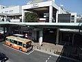 藤沢駅南口 - panoramio (1).jpg