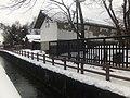 重要文化的景観「最上川上流域における長井の町場景観」 01.jpg