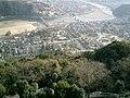 錦帯橋 - panoramio.jpg