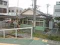 陸前山下駅 - panoramio.jpg