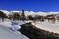 雪の大出公園.jpg