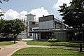 香港惩教博物馆 Hong Kong Correctional Services Museum - panoramio.jpg