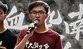 香港立法會主席宣佈表決逃犯條例修訂 03.jpg