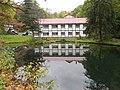 鯉川温泉宿(Koikawa spa hotels) - panoramio.jpg