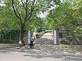龙门石窟研究院 - panoramio.jpg