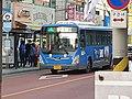 경상버스 840번 5226호 뉴 슈퍼에어로시티 개선형.jpg