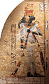 -1140 Ahmes-Nefertari anagoria.JPG
