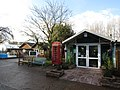 -2019-02-02 North Walsham Garden Centre.JPG
