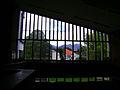 00-130 Universidad Nacional de Colombia. Facultad de Arquitectura8.JPG