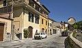 00023 Arsoli RM, Italy - panoramio - trolvag (2).jpg