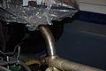 0012-fahrradsammlung-RalfR.jpg