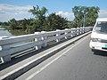 0014Balagtas Guiguinto Bulakan Road 15.jpg