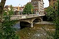001 Pont de l'Arquer - ripoll - IPA-42112.jpg