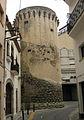 001 Torre d'en Llobet, c. Jaume Borrell.jpg
