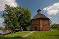 00320 Kraków, kaplica pw. śś. Małgorzaty i Judyty, 1680-1690.jpg