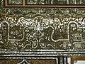 004 Teheran palača Golestan (10).JPG