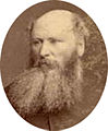 009 Richard Wedge 1835.jpg