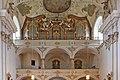 00 2231 Regensburg - Kirche St. Mang.jpg
