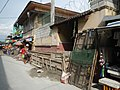 01729jfDel Pilar Streets Polo Poblacion Church Halls Valenzuela Cityfvf 11.jpg