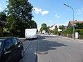 02.07.2015. Ramersdorf-Perlach, München, Deutschland - panoramio.jpg