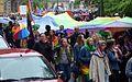 02017 1188 Das Queer Mai Festival, die Kultur der LGBTQI mit Gemeinschaften in Krakau.jpg