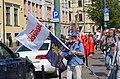 02019 0043 Rechte Demo der Unterstützung für die homophobe Predigt von Erzbischof Marek Jedraszewski.jpg