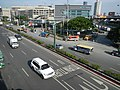 02202jfNorth Avenue Quezon Cityfvf 10.jpg