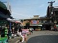 02270jfCaloocan City Highway Buildings Barangays Roads Landmarksfvf 11.jpg