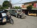02270jfCaloocan City Highway Buildings Barangays Roads Landmarksfvf 14.jpg
